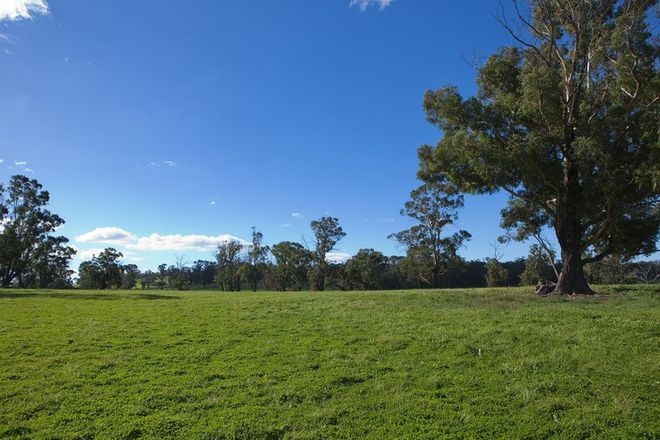 Picture of Canyonleigh Road, CANYONLEIGH NSW 2577