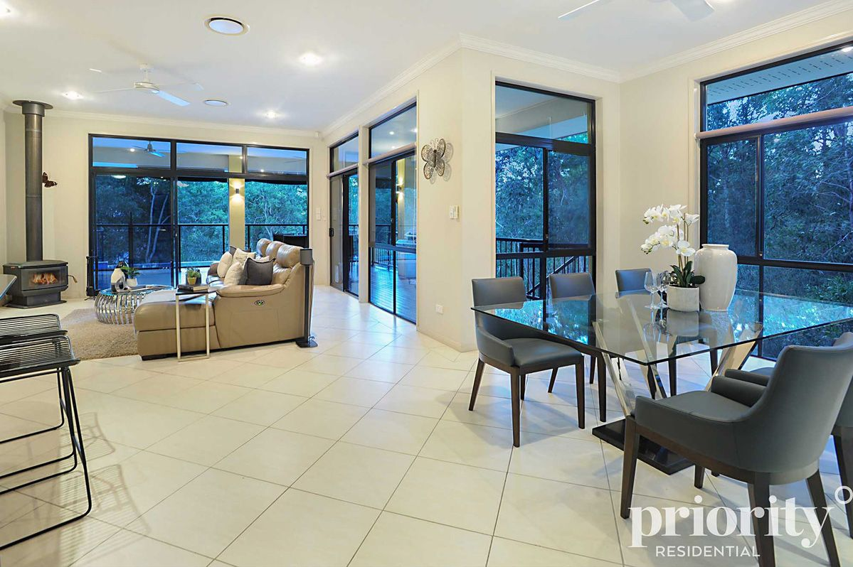 47 Bowers Road South, Everton Hills QLD 4053, Image 2