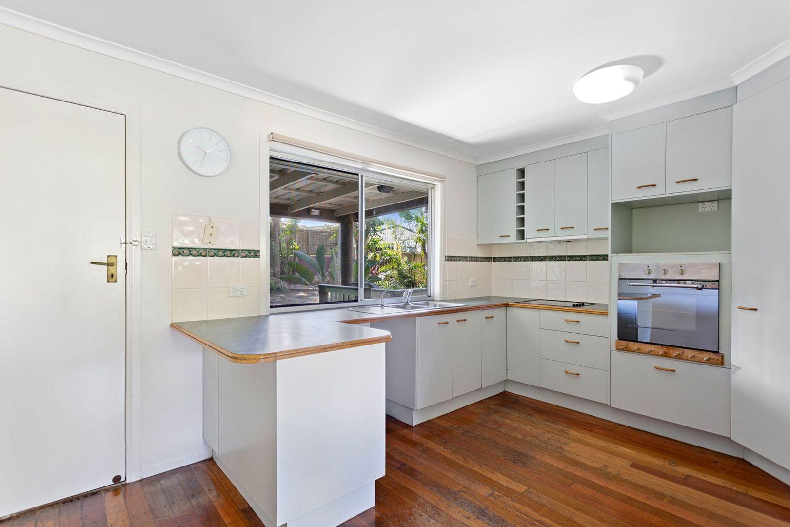 4 James Street, Capalaba QLD 4157, Image 2