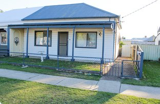 Picture of 80 STATION STREET, Weston NSW 2326