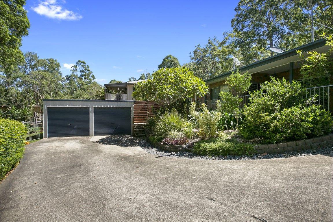 15 Charles Street, Cooran QLD 4569, Image 0