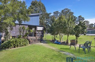 6 Mount Samson Road, Dayboro QLD 4521
