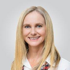 Kathy Sweeney, Principal/Licensee