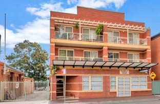 Picture of Unit 6/5 William Street, Fairfield NSW 2165