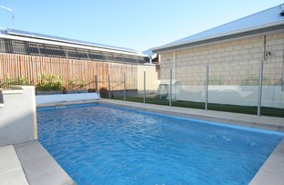 Picture of 6 Volcans Mews, Port Kennedy WA 6172