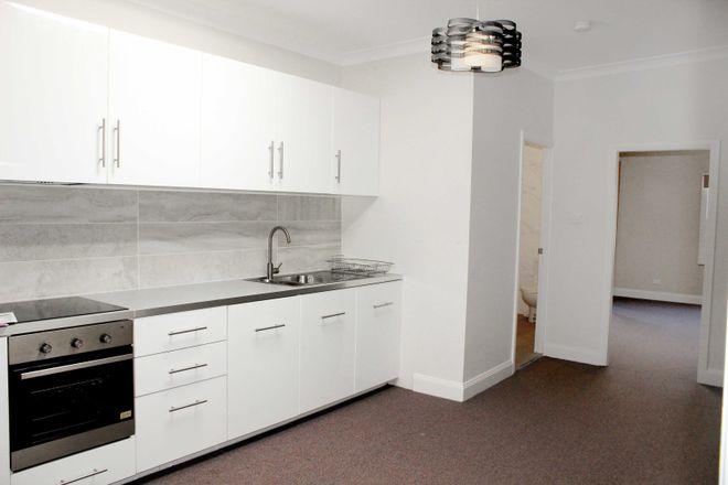 A/216 King Street, NEWTOWN NSW 2042