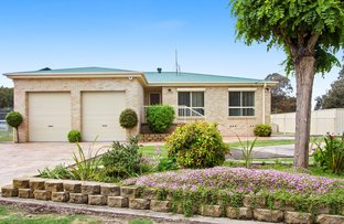 Picture of 13A Bavarde Avenue, Batemans Bay NSW 2536