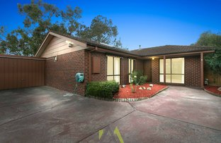 Picture of 2/11 Chandos Place, Langwarrin VIC 3910