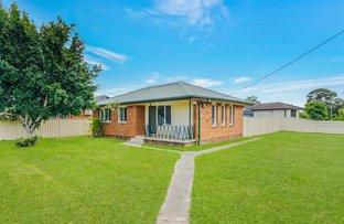 Picture of 17 Homepride Avenue, Warwick Farm NSW 2170