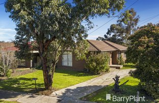 Picture of 31 Marina Drive, Melton VIC 3337