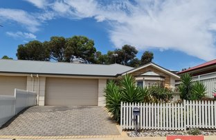 Picture of 44G Bella Street, Gawler East SA 5118