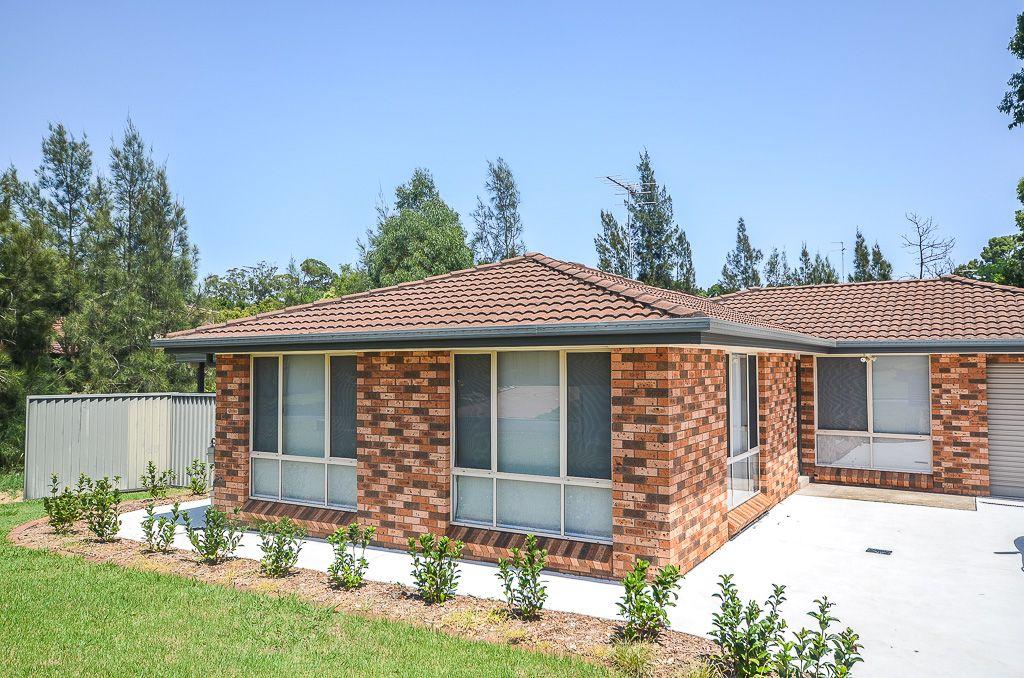 53 Sampson Crescent, Acacia Gardens NSW 2763, Image 0