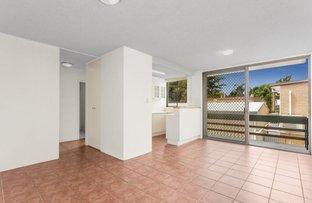 3/40 Jubilee Terrace, Ashgrove QLD 4060
