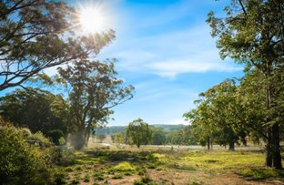 Picture of 7 Grice Drive, Bundanoon NSW 2578
