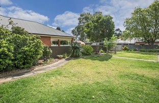 Picture of 53 Brookside Avenue, Tranmere SA 5073