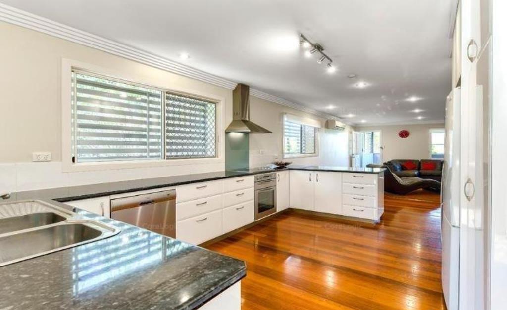 31 Scherger St, Moorooka QLD 4105, Image 1
