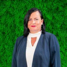 Bronwyn Ireland, Sales representative