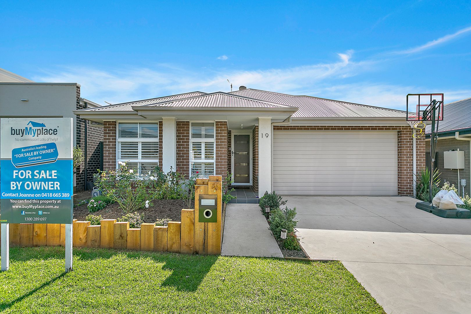 19 Bartlett Crescent, Calderwood NSW 2527, Image 1