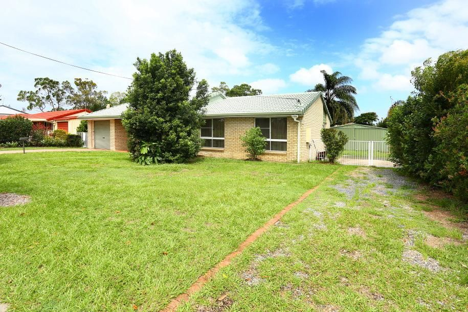 1134 Pimpama-Jacobs Well Road, Jacobs Well QLD 4208, Image 0