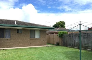 Picture of Unit 3/22 Gable St, East Mackay QLD 4740