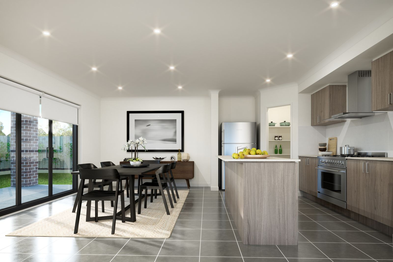 Lot 602 Outfield Road, Clyde VIC 3978, Image 2