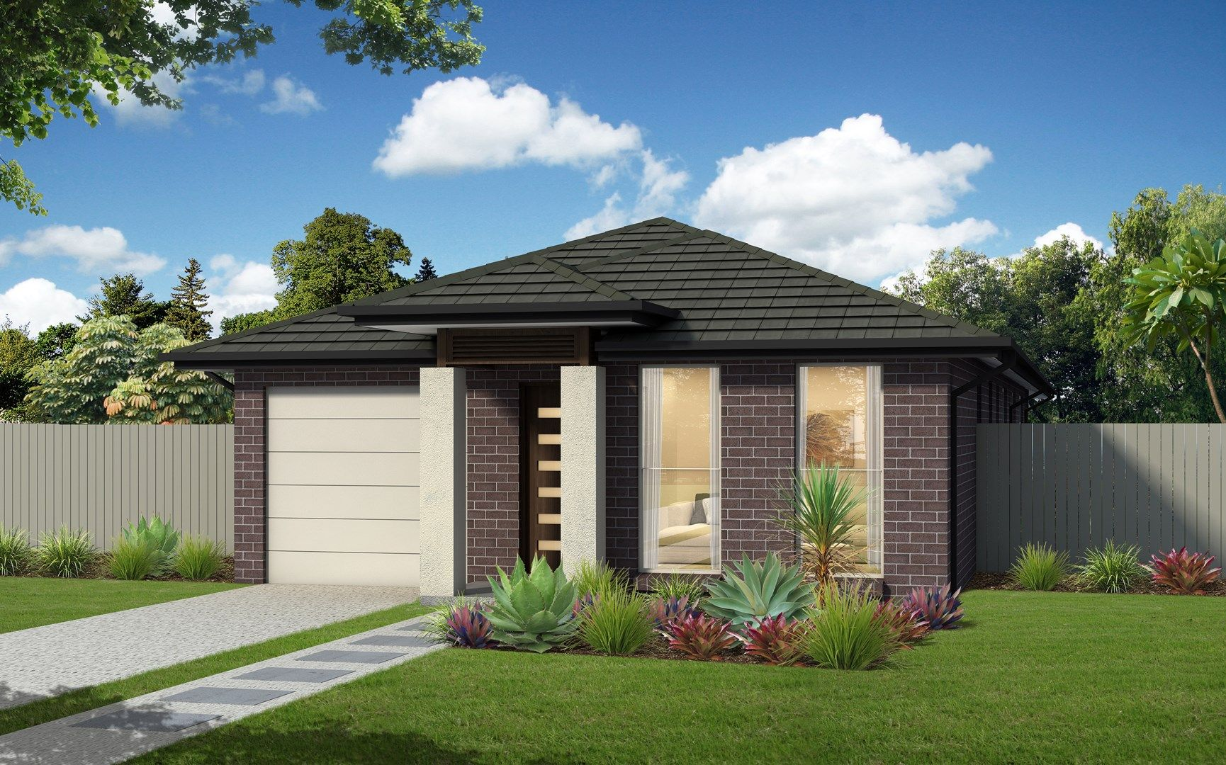 Lot 246 Gurner Avenue, Austral NSW 2179, Image 0