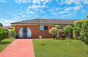 Picture of 1/6 Pearce Avenue, Goonellabah NSW 2480