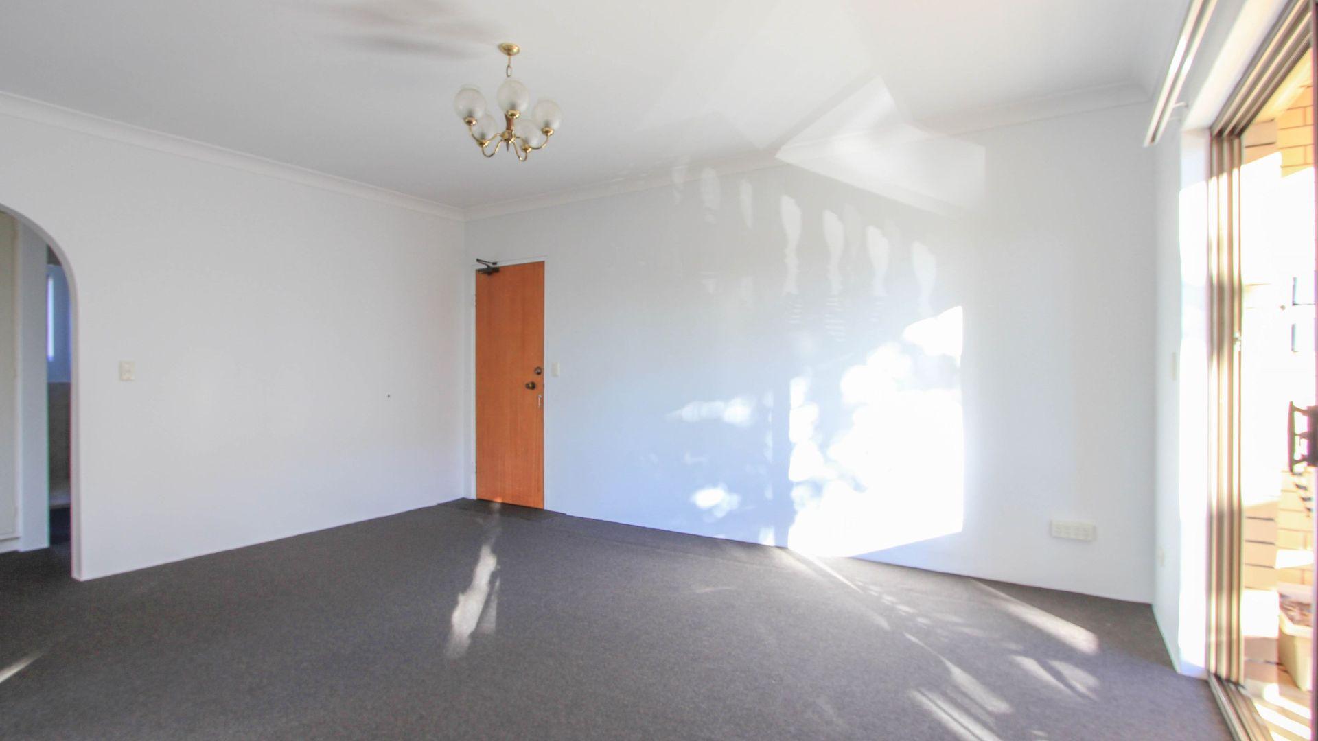1/28 Bonython St, Windsor QLD 4030, Image 1