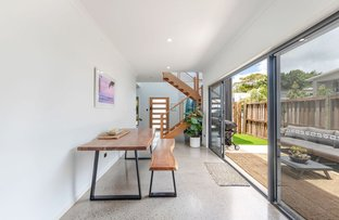Picture of 14 Hervey Chase, Maroochydore QLD 4558