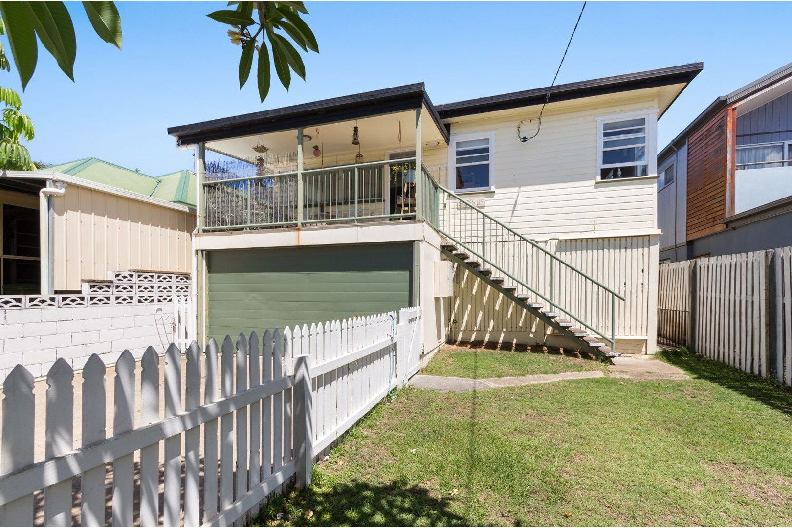 8 Fourteenth Avenue, Palm Beach QLD 4221, Image 0