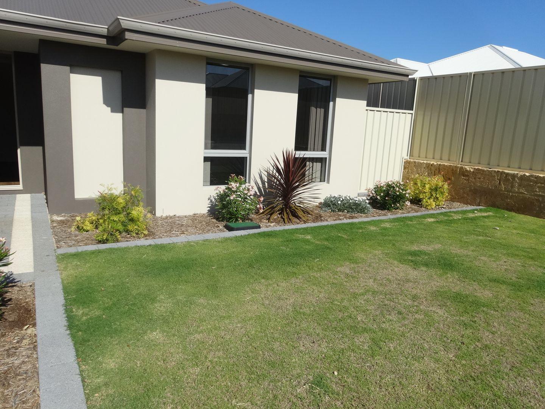 4 Morningstar Grange, Wandina WA 6530, Image 0