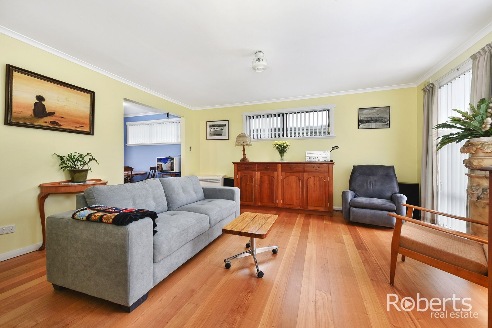 16 Ernest Street, Beauty Point TAS 7270, Image 2