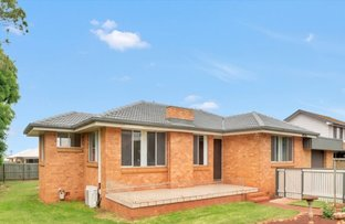 Picture of 4 Paull Street, Wilsonton QLD 4350