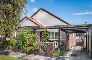 Picture of 13 Langer Street, Banksia NSW 2216