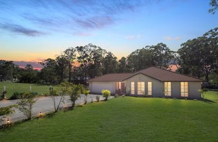 Picture of 2 Overland Avenue, Medowie NSW 2318
