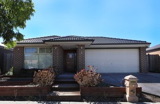Picture of 3 Vive Street, Tarneit VIC 3029