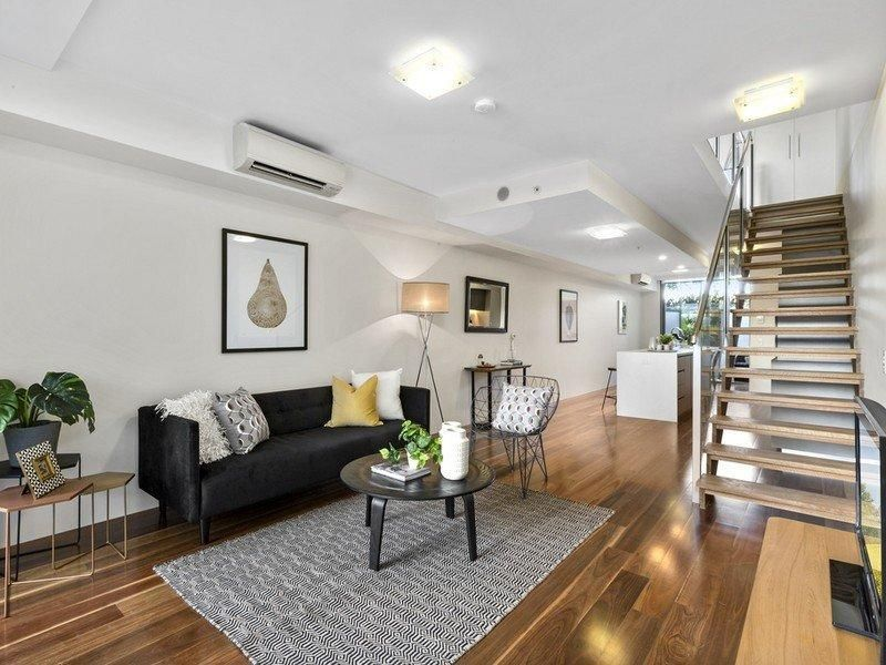 10005/30 Duncan Street, West End QLD 4101, Image 0