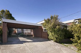 Picture of 740 Elgar Road, Doncaster VIC 3108