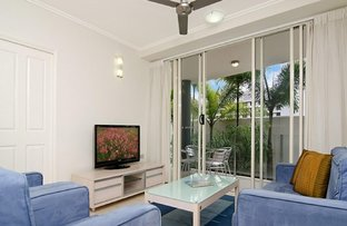 Picture of 308/6 Lake, Cairns City QLD 4870