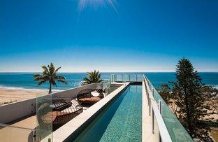 Villa 2/31 Albatross Ave, Mermaid Beach QLD 4218