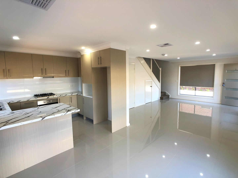8/129-131 Victoria Street, Werrington NSW 2747, Image 2