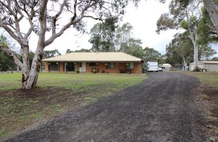 128 Government Rd, Berkshire Park NSW 2765