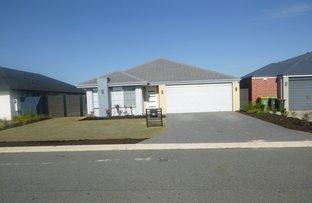 Picture of 20 Lanagan Drive, Baldivis WA 6171