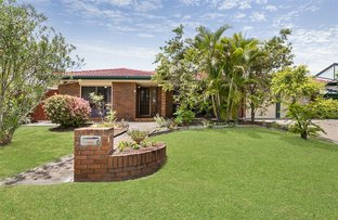 6 Narrung Street, Middle Park QLD 4074