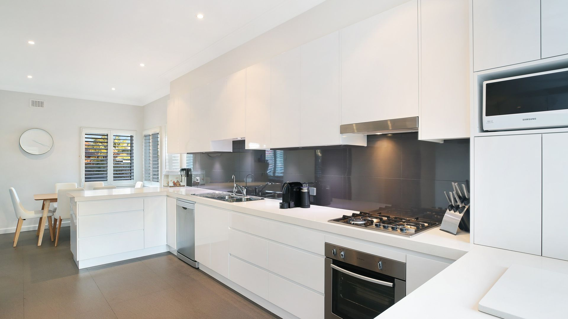 20 Shirley Crescent, Matraville NSW 2036, Image 1