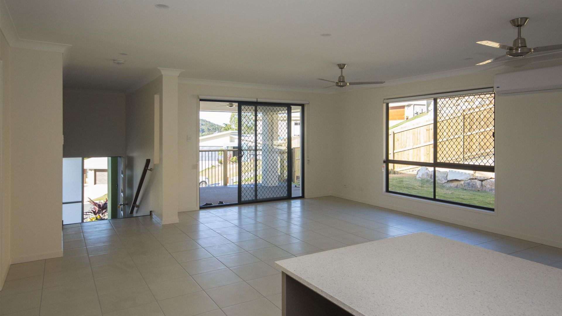 7 Ramsay Place, Upper Coomera QLD 4209, Image 2