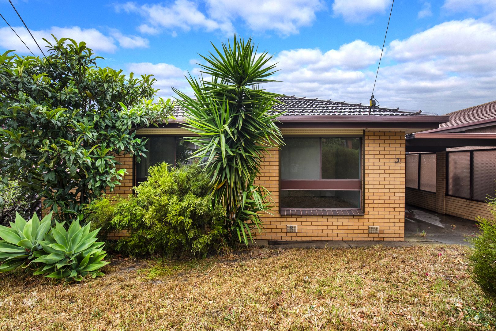 3 Laura Grove, Avondale Heights VIC 3034, Image 1