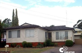 Picture of 11 Max Street, Elermore Vale NSW 2287