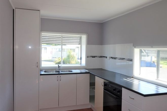 Picture of 8/50 Junction Road, BARRACK POINT NSW 2528