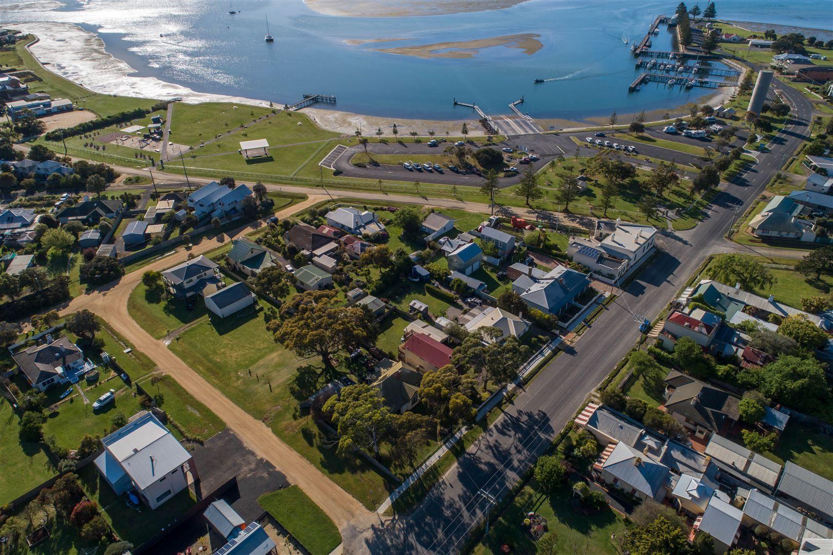 74 Tarraville Road, Port Albert VIC 3971, Image 1